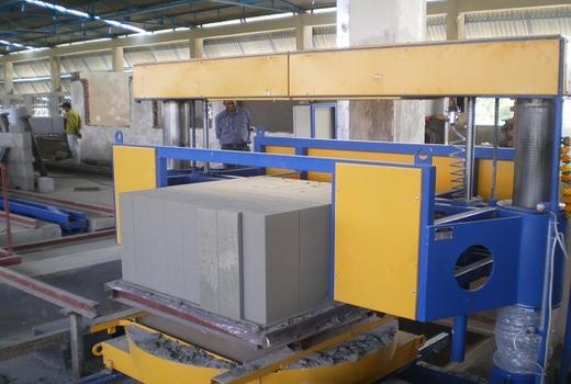 Технологии производства