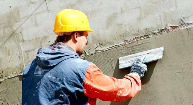 Практически все из приведённых строительных материалов требуют дополнительной отделки фасада с целью защиты от атмосферной влаги