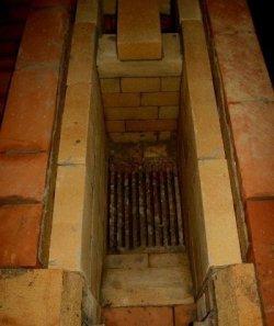 Раствор для облицовки печи плиткой, смеси, мастики клей для печной плитки – состав, пропорции, как сделать глиняный, цементный раствор