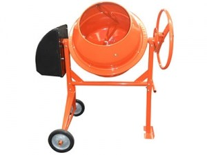 Инструменты для работы с мраморной плитой или напольным покрытием из мрамора