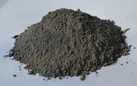 Разные варианты приготовления бетона