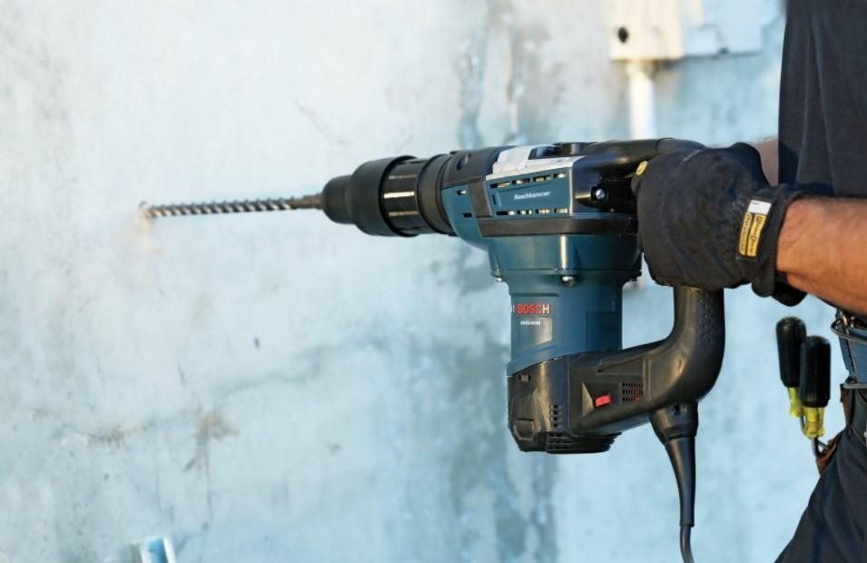 Металлические рамные анкера предназначены для сквозного монтажа в кирпиче, камне и бетоне