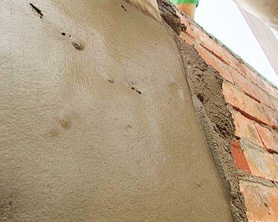Цементно-глиняная