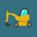 Construction-09zz