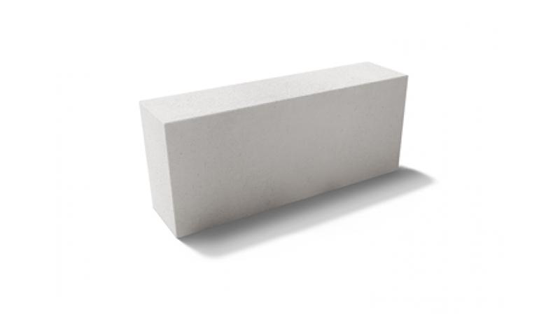 D600 B3.5 1 Сорт Газосиликатный блок Poritep — для двухэтажного частного дома