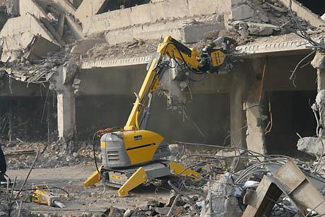 Demontazh-betonnyih-konstruktsiy