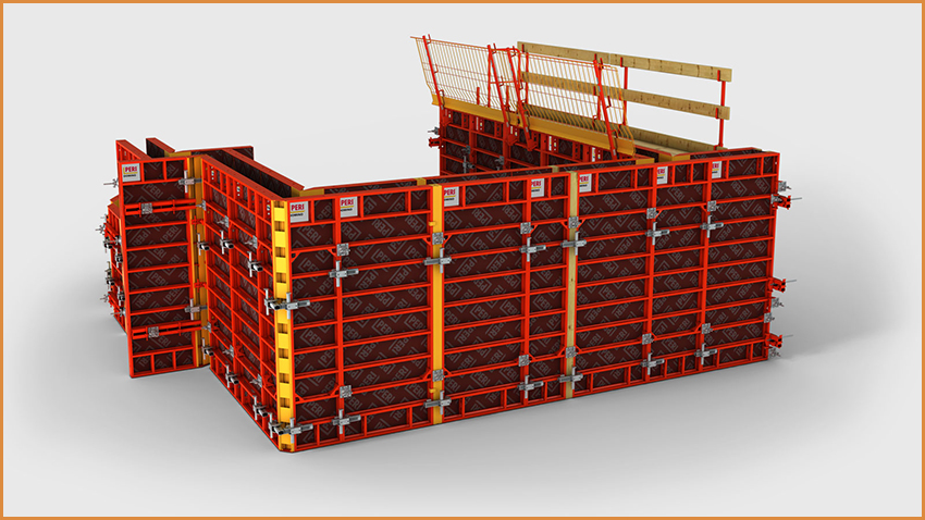 Formwork_Systems_Wall_Formwork_DOMINO_Panel_Formwork_PERI_S71
