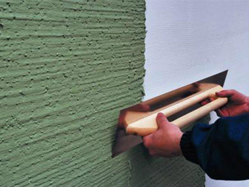 Красители, добавляемые в раствор, должны отвечать следующим требованиям:способность «перекрыть» серость бетона
