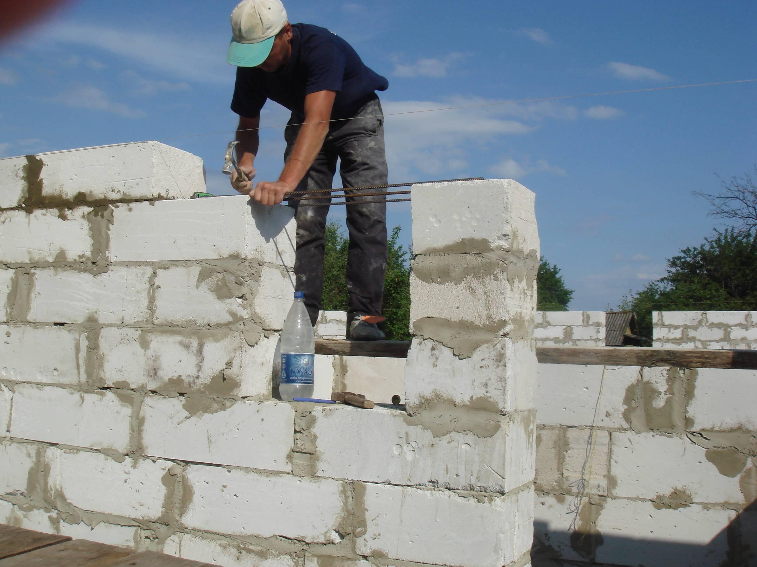 Требуемый исключительно тонкий слой способствует сохранению теплоизоляционных характеристик в процессе эксплуатации