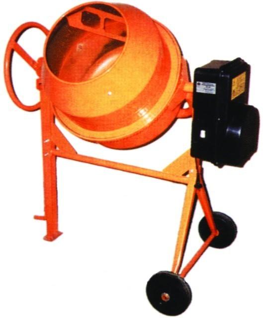 Lebedjan SBR-100