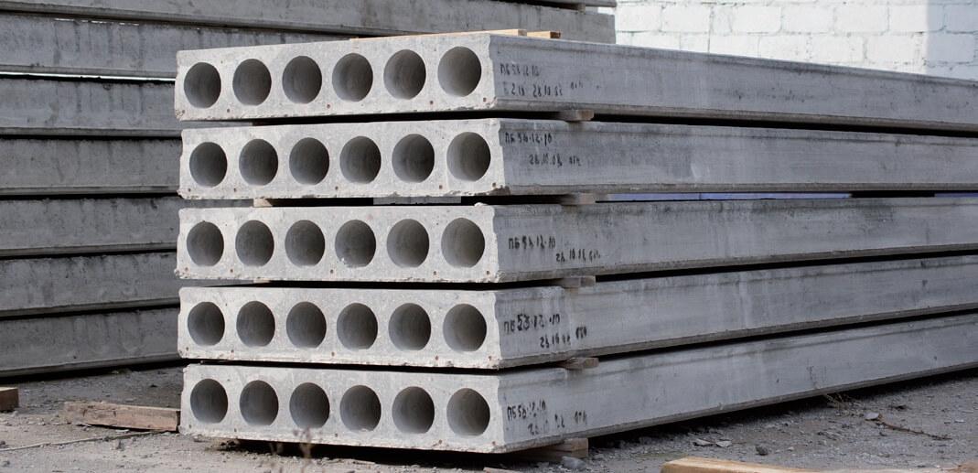 При грамотном монтаже стандартизированный стройматериал обеспечивает водонепроницаемость в здании и выполняет другие изоляционные задачи