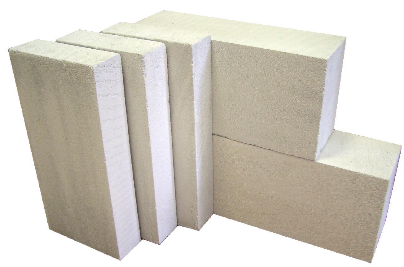 При изготовлении блоков необходимо соблюдать технологию его производства