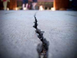 Treschiny-v-betone
