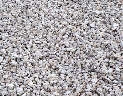 бетон на известняковом щебне