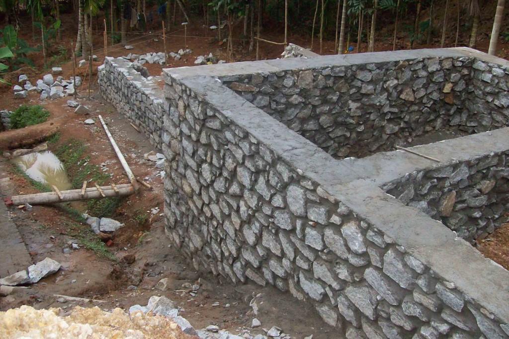 butovyj-fundament2-1024x682