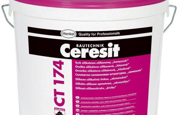 Выбор подходящей смеси – Победит или Ceresit?