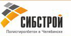 Компания Сибстрой