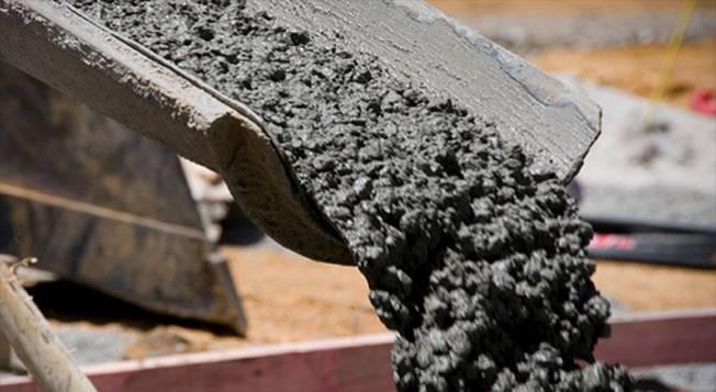 Вспененный бетон и его применение в строительстве