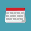 grOffice_Artboard-80 (13)zz