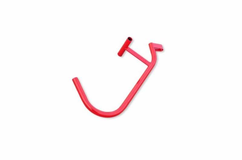 Инструмент штроборез