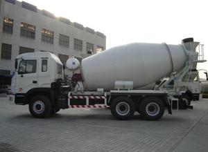 как делают влагостойкий цемент