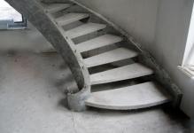 lestneytcy-monolitnye-betonnye0132