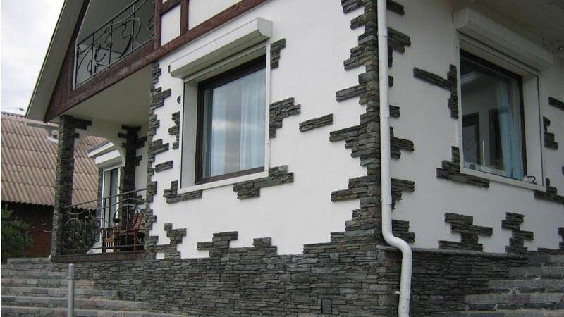 производство облицовочного искусственного камня