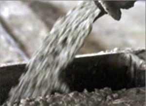 proizvodstvo_betona_tehnologiya