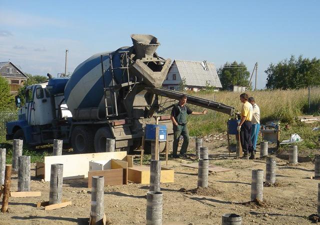 raschet-skolko-betona-nuzhno-na-fundament-11