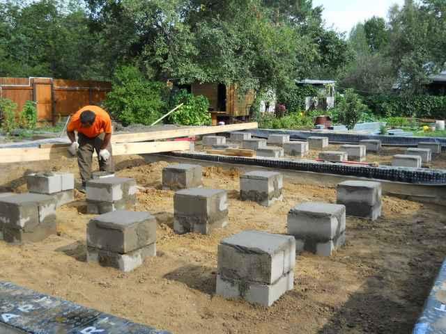 raschet-skolko-betona-nuzhno-na-fundament-13