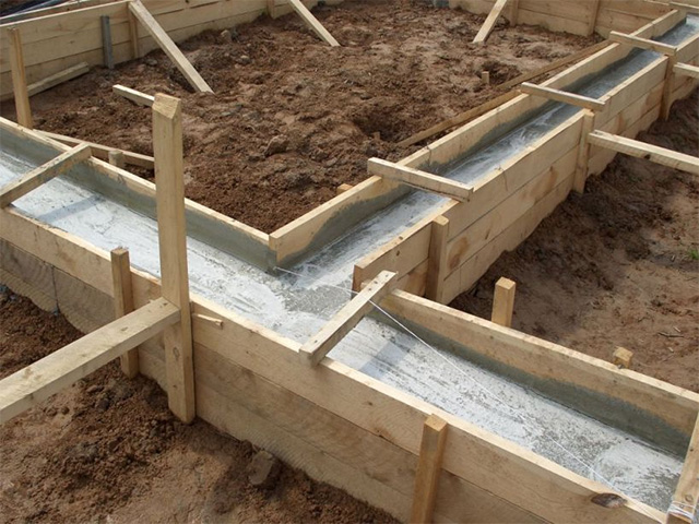 raschet-skolko-betona-nuzhno-na-fundament-2