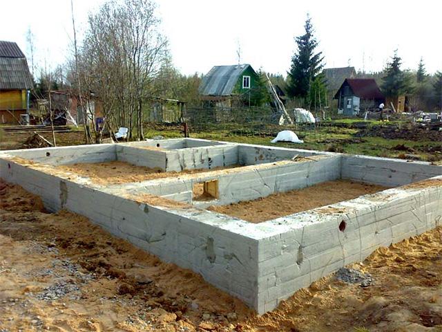 raschet-skolko-betona-nuzhno-na-fundament-3