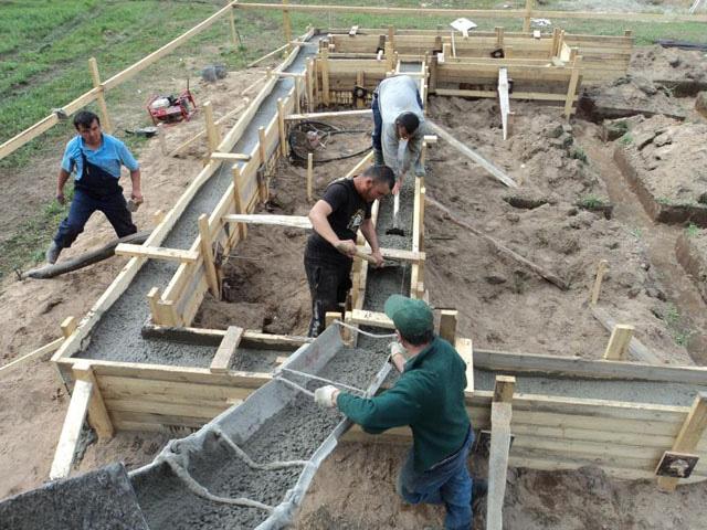 raschet-skolko-betona-nuzhno-na-fundament-4