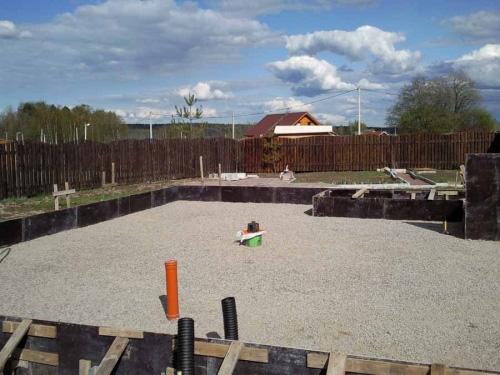 raschet-skolko-betona-nuzhno-na-fundament-5