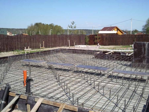raschet-skolko-betona-nuzhno-na-fundament-6