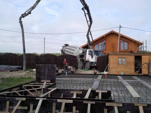 raschet-skolko-betona-nuzhno-na-fundament-7