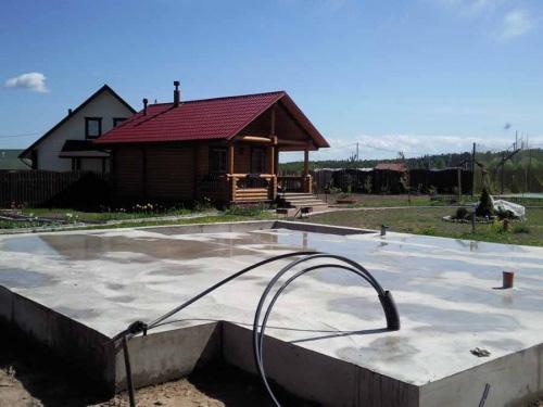 raschet-skolko-betona-nuzhno-na-fundament-8