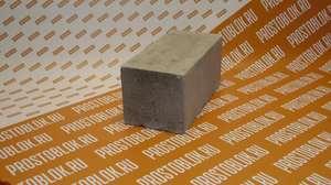 Состав и пропорции керамзитобетонных блоков