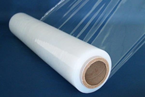 Монтаж влагоизоляционного материала
