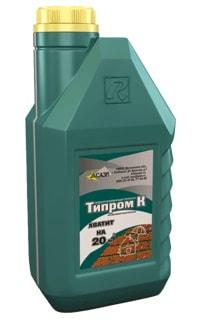 Гидрофобизатор для защиты газобетона