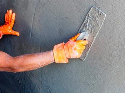 цементная-штукатурка