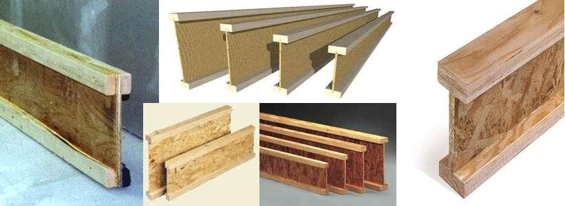 Надо ли крепить лаги к бетонному полу