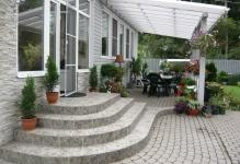 terrasa-k-domy-foto-5png