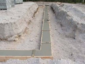 zalivka fundamenta gotova