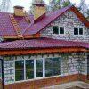 Монтаж пристроя к дому из газобетона: раскрываем все нюансы